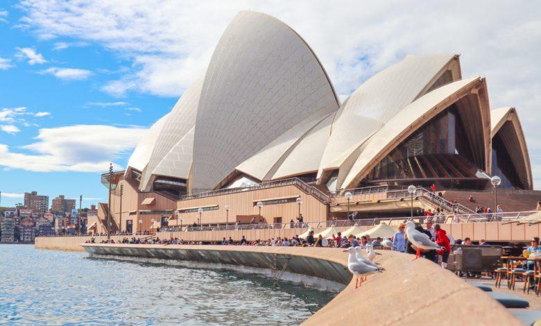 オーストラリアのデート:外国人として知っておくべきこと
