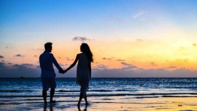 オンラインで愛を見つける方法のヒント