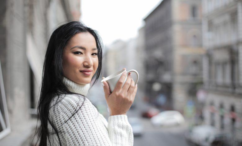 asiandateがアジアの女性に会うためのナンバーワンのウェブサイトである理由